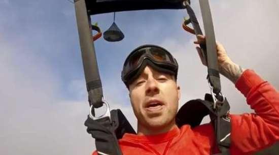 歌手高空拍MV坠亡是怎么回事-是哪个歌手?资讯生活